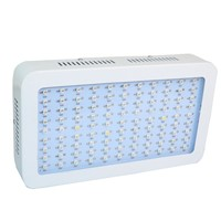300w LED Grow Light Full Spectrum Best for Indoor Medicinal Plant Growth Flowering Phrase High Yield