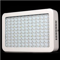 1pcs LED Grow Light 600W Full Spectrum Plant Lamps For Plants Flowering Vegetables Seeds Aquarium Hydroponics Panel Light#22