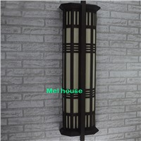 Garden Outdoor Path Lighting Outdoor Garden Yard Lamp  Lobby Pathway Waterproof Outdoor lighting Landscape Lawn