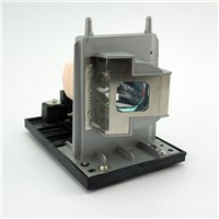 Original 20 01175 20 / 20-01175-20 / 200117520 Projector Lamp with Housing  for  SMARTBOARD 685iX / 885iX / UX60