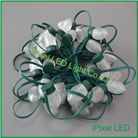smd 5050 led christmas light ip67 for outdoor party