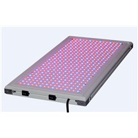 47W LED grow light panel for tissue culture plantlets PLT-III the plant factory hydroponics system vegetables flowers fruits...