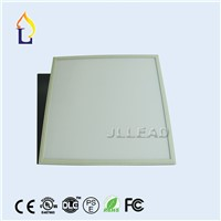 Led Panel Light with 48W Down Light Lamp Ceiling Recessed Downlight for 600*600mm 85-265V  5PCS
