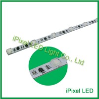 TM1804 IC LED Bar Light,full color digital led light bar,rgb led stick