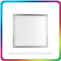 4PCS 85-265V Warranty 3 Years Super Bright 15W 300*300 LED Panel Light 300x300 300x300mm 30x30cm