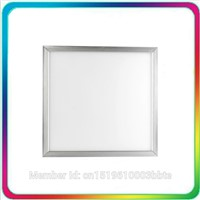 10PCS 85-265V Warranty 3 Years 100-110LM/W 15W 1ftx1ft 300x300mm 30x30 LED Panel Light 300x300 300*300