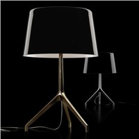 Italy Designer Minimalist Fashion Art building structure table lamp Bedroom Study Creative Bedside Table Lamp A360