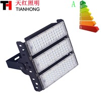 IP65 waterproof LED high bay light 150W LED flood light led tunnel light led industrial light 5 years warranty