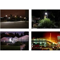 flood garden light LED Flood light 70W 80W 100W 12V Outdoor Garden Security Floodlight