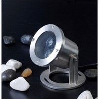 9w led underwater light,waterproof led underter light for swimming pool,warranty 2 years,SMUD-09-18