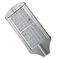 Outdoor Lighting Lamp Led Street Light 30w 40w 60w 90w Garden Lamp Square School Residential Industrial Parks Pole Light