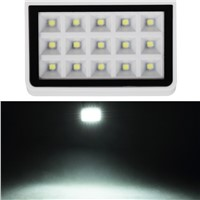 15 LED Outdoor Lighting Solar Powered Lamp Motion Sensor Waterproof Solar Wall Light Security Lights for Outdoor Garden