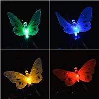 outdoor waterproof string light 12 LEDs Solar Powered LED String Fairy lights Christmas Decor lamp for wedding christmas decor