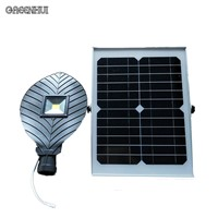20W LED Solar Street Light Integrated Solar Lamp Led Street Lights Garden Decoration Lamps Yard Gate Led Solar Wall Lights