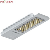 LED Street Light  100W Outdoor Lighting Waterproof IP65 Warm/Cold White Roadway Rope Highway Garden