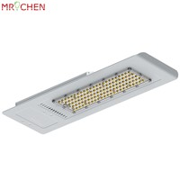 High Quality LED Street Light 120W Roadway Rope Highway Courtyard Road street Lamp Pathway Street Light