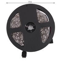 5M 5050SMD RGB 300Led Light Strip Lamp With 44 key Remote Control 5A Power P15