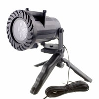 Outdoor Moving Projector LED Lights Christmas Landscape Xmas Decoration Lamp