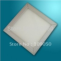 20W 300*300MM dimmable  led panel light ,high quality super bright led panel lamp, Warranty 2 year,SMPA-12-18