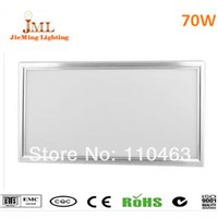 Hot Sales led ceiling spot light 72W 110-220v LED panel light square 600x1200mm LED panel lights aluminum ceiling light