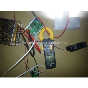 CST-90 CBT-90 power supply,high power led driver,can dimmer by PWM signal.light up your Luminus phlatlight led
