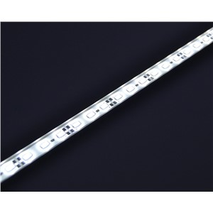 LED Bar Light 5630 50cm IP68 SMD 5630 36LED White LED Rigid Strip Swimming Pool 12V