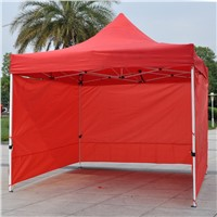 Outdoor Advertising Exhibition Tents car Canopy Garden Gazebo event tent relief tent awning sun shelter 3x4.5 metres