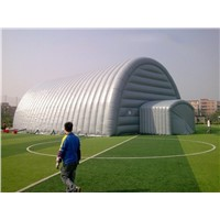 inflatable tent marquee canopy dome tent for sale