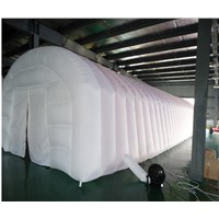 Waterproof Party/Wedding Tent Inflatable Tent for Event