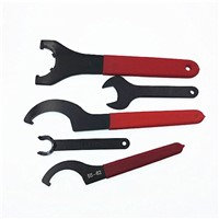 ER A UM Type Wrench ER16/ER20/ER25/ER32 ER Spanner for ER Nut Collet Chuck Holder CNC Milling Tool Lathe Tools