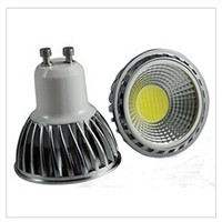 New 5W COB LED Spotlight