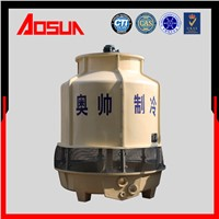 30Ton Low Noise Water Cooling Machine