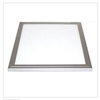 300*300mm LED Panel Light 20W