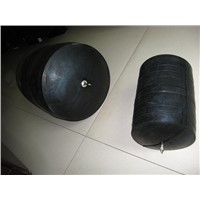 50-2500mm Inflatable rubber pipe plug