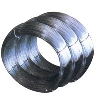 5.5mm SAE1008 Mild Low Carbon Steel Wire Rod