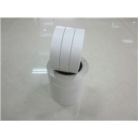 Double Side Adhesive Tape Rolls with Good Price