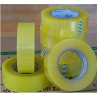 BOPP Packing Adhesive Tape