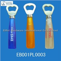 Bottle Opener with different color(EBO01PL0003)