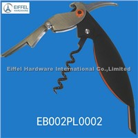 Corkscrew / Parrot Model(EBO02PL0002)