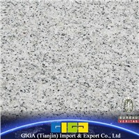 GIGA natural stone kitchen wall tiles