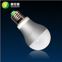 DC 12V 5W LED Bulb for Solar System