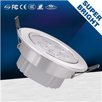 The latest 5w led ceiling light Wholesale Supply