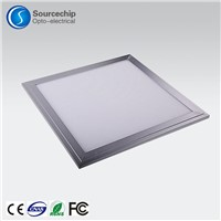 led light panel manufacturers - Supply of high quality LED downlights