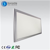 surface mounted led panel light wholesale - customization