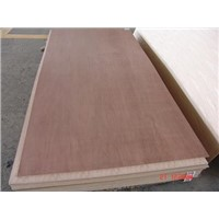 packing plywood,pine plywood,shuttering plywood