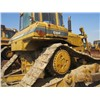 Used Cat D6H Bulldozer/Caterpillar D6H Bulldozer