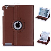 iPad Case, iPad Air Case , iPad 2/3/4 Case