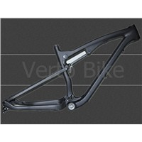 2013 New carbon mountain bike frame