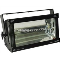 3000W Strobe Light With DMX/ Tube Strobe Light/ Flash Light