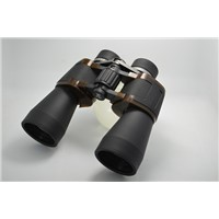 Hot Selling 10X50 Binoculars